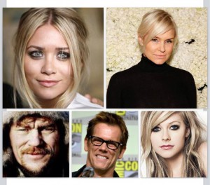 1.-ashley-olsen-2.-yolanda-foster-3.-lars-monsen-4.-kevin-bacon-5.-avril-lavigne.jpg